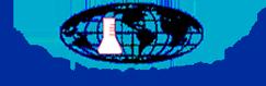 Glo Chem International
